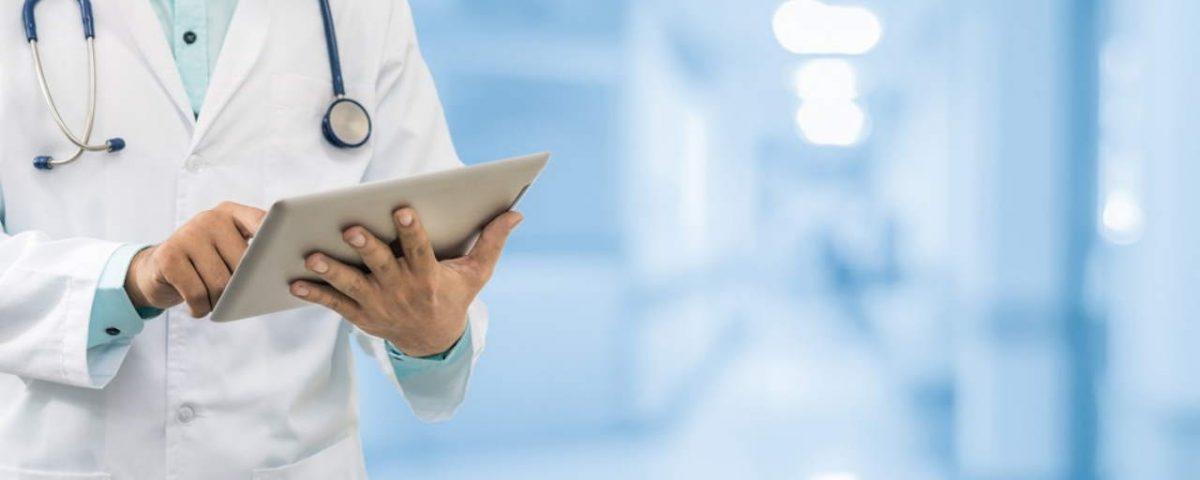 مشاوره و آموزش پایان نامه پزشکی