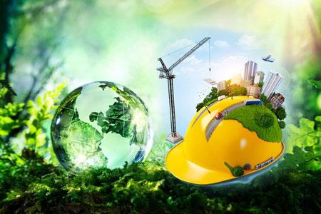 انجام پایان نامه محیط زیست