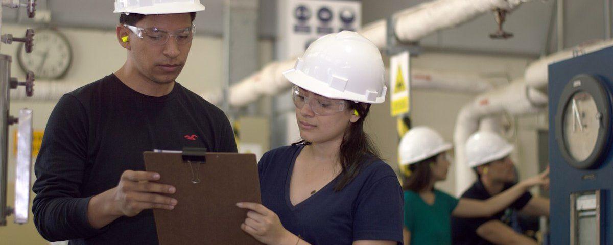 انجام پایان نامه مهندسی صنایع