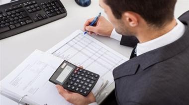 انجام پایان نامه حسابداری