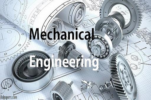 انجام پایان نامه مهندسی مکانیک