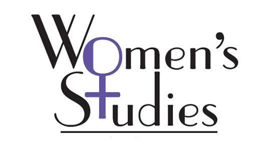 انجام پایان نامه مطالعات زنان